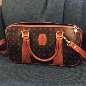 Vintage Italian purse